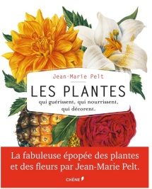 les-plantes